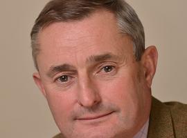 United Oilseeds Co-operative Announces £1.16 Million Pre-Tax Profit image