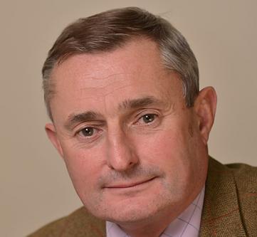 United Oilseeds Co-operative Announces £1.16 Million Pre-Tax Profit